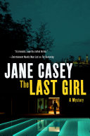 The Last Girl : case complicated by deep-rooted family secrets, numerous false...