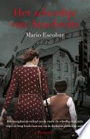 Het Schooltje Van Auschwitz