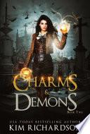 Charms Demons
