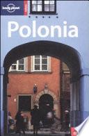 Copertina Libro Polonia