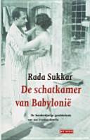 De Schatkamer Van Babyloni