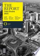 The Report: Côte d'Ivoire 2015