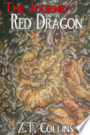 The Journey and the Red Dragon