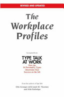 The Workplace Profiles