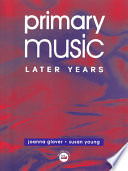 download ebook primary music: later years pdf epub