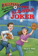 The All Star Joker