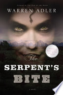 The Serpent s Bite
