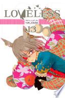 Loveless 13 Book PDF