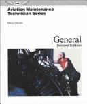 Aviation Maintenance Technician