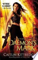 Daemon s Mark
