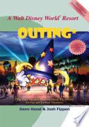 A Walt Disney World Resort Outing