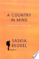 A Country In Mind