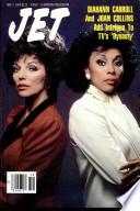 May 7, 1984