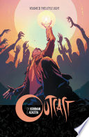 Outcast by Kirkman   Azaceta Vol  3