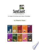 SureCount  Diabetes Management in Your Hands  a Carb Counter and Meal Planner