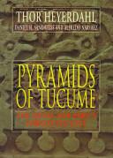 Pyramids of T  cume