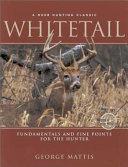 Whitetail Book PDF