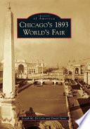Chicago s 1893 World s Fair Book PDF