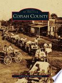 Copiah County