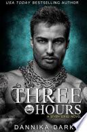 Three Hours  Seven Series  5  Book PDF