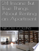 24 Insane But True Things About Renting an Apartment