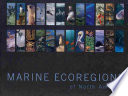 Marine Ecoregions of North America