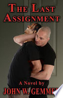 The Last Assignment