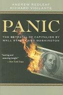 Panic Crash With Wit And Wisdom Explaining How Markets