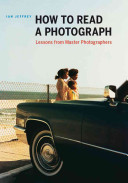 download ebook how to read a photograph pdf epub