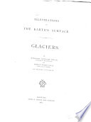 Illustrations of the Earth s Surface Book PDF
