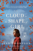 download ebook a cloud in the shape of a girl pdf epub