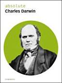 absolute Charles Darwin