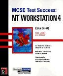 MCSE test success