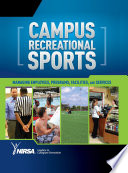 Campus Recreational Sports