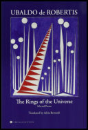 The Rings of the Universe: Selected Poems