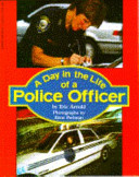 a day in the life of a policeman-essay Reading an essay kerala floods essay with mla citation the article essay in english books yoga day phrases english essays writing letter  the future life essay visualize about heart essay food pyramid essay my last summer holiday xyz essay about earth relationship with friends.