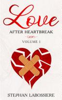 Love After Heartbreak Book