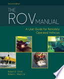 The Rov Manual