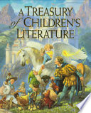 A Treasury of Children s Literature