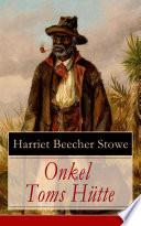 download ebook onkel toms hütte - vollständige deutsche ausgabe mit originalillustrationen pdf epub