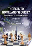 Threats to Homeland Security