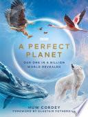 A Perfect Planet Book PDF