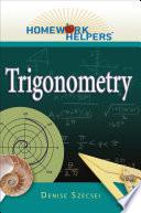 Homework Helpers  Trigonometry