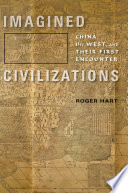 Imagined Civilizations