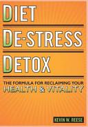 Diet  De Stress  Detox