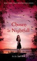 download ebook chosen at nightfall pdf epub