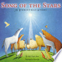 Song of the Stars