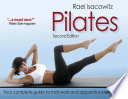 Pilates 2nd Edition