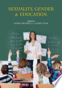 Sexuality Gender Education