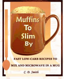 Muffins to Slim By